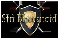 Strì Bheasnaid <span class=