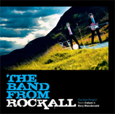 runrig-band-from-rockall.jpg