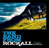 runrig-band-from-rockall.jpg