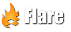 flare-logo.png