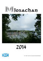 miosachan2014.jpg