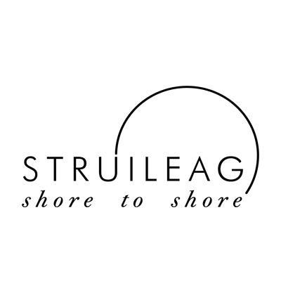struileag_logo.jpg