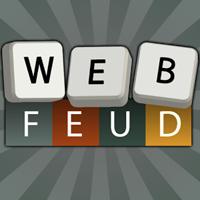 Webfeud