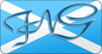 Complete Gaelic: Teach Yourself Index