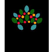 dasg-logo.png