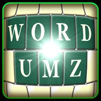 wordumz-logo.png