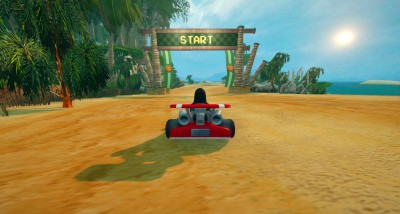 supertuxkart-0.9-screenshot-2.jpg