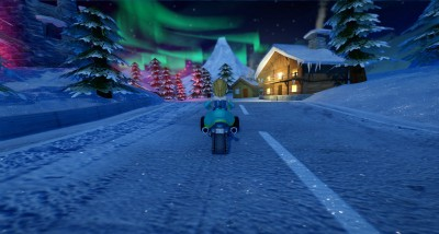 supertuxkart-0.9-screenshot-8.jpg