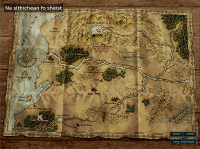 wesnoth-screenshot1.png