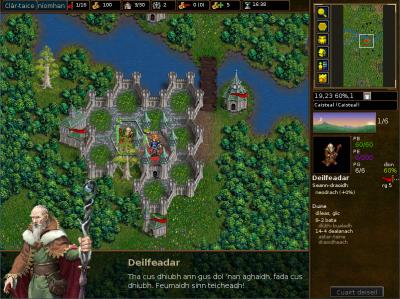 wesnoth-screenshot2.png