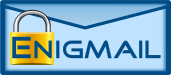 enigmail_logo.png