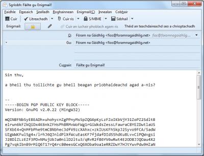 enigmail-screenshot1.png