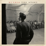 runrig-the-story.png