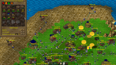 widelands_screenshot_01.png