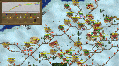 widelands_screenshot_03.png