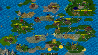 widelands_screenshot_04.png