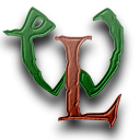 widelands_logo.png
