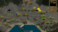 widelands_screenshot_02.png