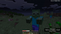 minecraft-screenshot5.png