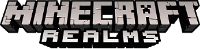 minecraft_realms_logo.png