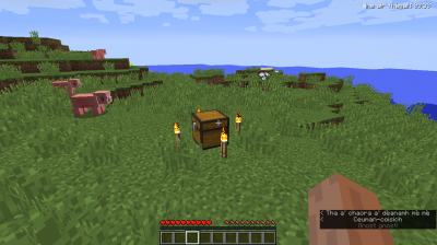minecraft-screenshot1.png