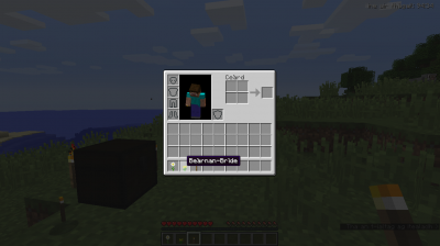 minecraft-screenshot2.png