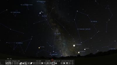stellarium-screenshot1.png