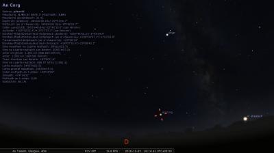 stellarium-screenshot2.png