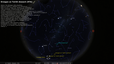 stellarium-screenshot3.png