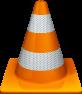 VLC - VideoLAN