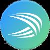 Swiftkey airson Android