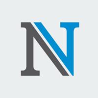 Newsnet Scotland