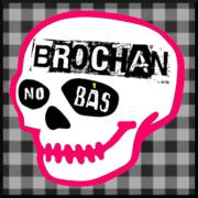 Brochan no Bàs