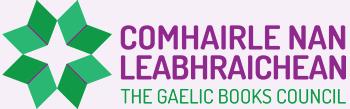 comhairle-nan-leabhraichean-logo.png