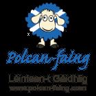 Polcan-faing