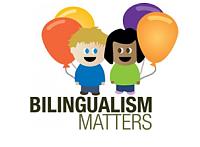 bilingualism-matters-logo.png