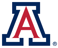 celtic-arizona-logo.png