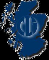 cli-gaidhlig-logo.png