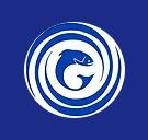 comhairle-na-gaidhlig-nova-scotia-logo.png