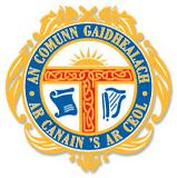 comunn-gaidhealach-logo.jpg