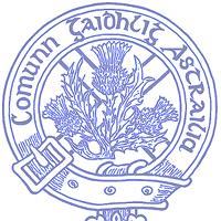 comunn-gaidhlig-astrailia-logo.png