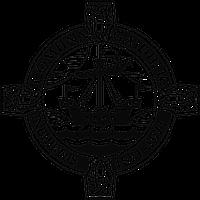 comunn-gaidhlig-inbhir-nis-logo.png