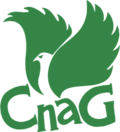 comunn-na-gaidhlig-logo.png