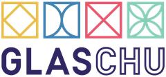 glaschu-logo.png