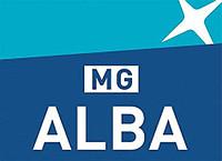 mg-alba-logo.jpeg