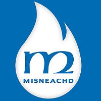misneachd-logo.jpg