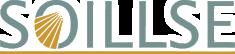 soillse-logo.png