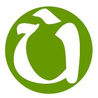 ulpan-logo.jpeg
