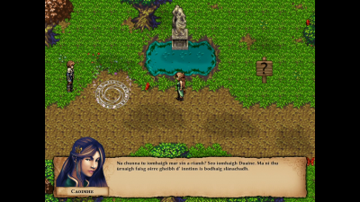 valyriatear-screenshot04.png