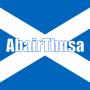 AbairThusa